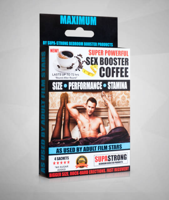 Sex_Booster_Coffee