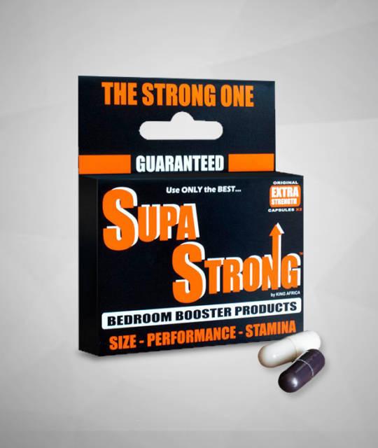 Supa-Strong_original